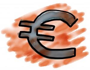 fiscale voordelen