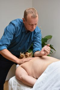 Deep Tissue Massage, Lomi Lomi massage